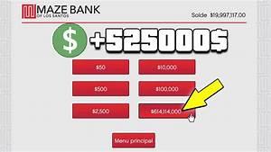 Code Gt5 Ps4 : argent illimit en ps4 xbox one pc glitch gta 5 online youtube ~ Medecine-chirurgie-esthetiques.com Avis de Voitures