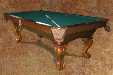 best pool tables in the world world of leisure pool tables quality since 1967