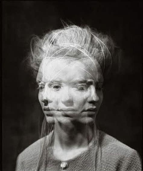 slow shutter speed portraits photography   wilson