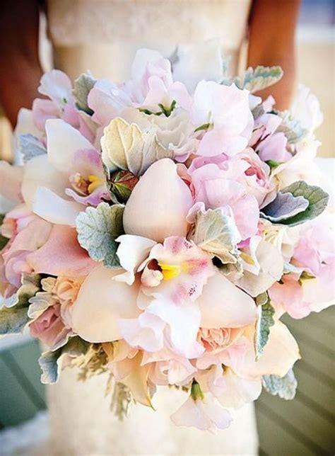 orchid flowering season cymbidium orchids wedding flowers bouquets and arrangements in season now 2180888 weddbook