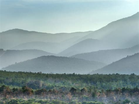 La Lance Mountain Bing Wallpaper Download