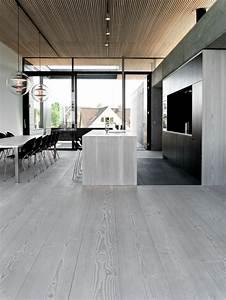 Heller Boden Dunkle Möbel : 120 raumdesigns mit holzboden ~ Bigdaddyawards.com Haus und Dekorationen