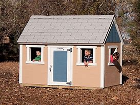 adorable tuff shed pictures. HD wallpapers adorable tuff shed pictures High quality images for 10android1 gq
