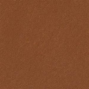 Farbe Für Osb Platten : usb platten streichen trendy cheap osb platten streichen ~ Michelbontemps.com Haus und Dekorationen