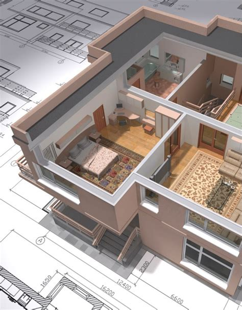 home remodeling construction services archer