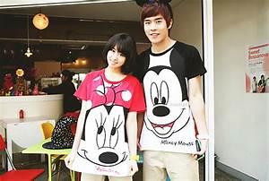 couple shirts on Tumblr