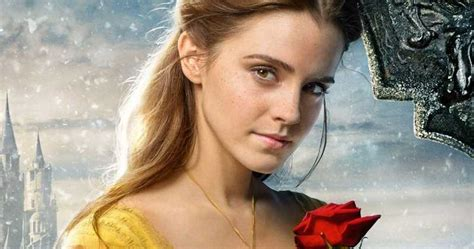 Emma Watson Donates Victims Sexual Harassment