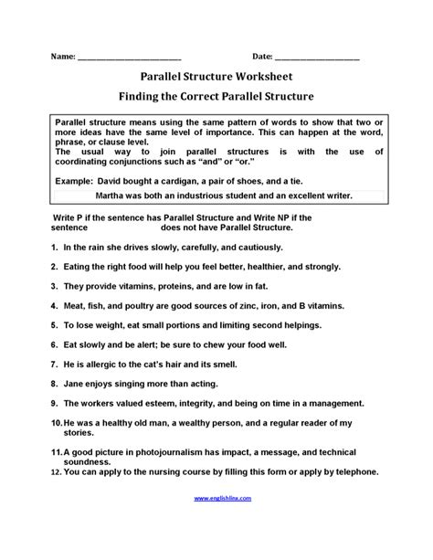 sentence structure worksheets 3rd grade worksheets for all