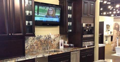 Ferguson Showroom   Alexandria, VA   Supplying kitchen and