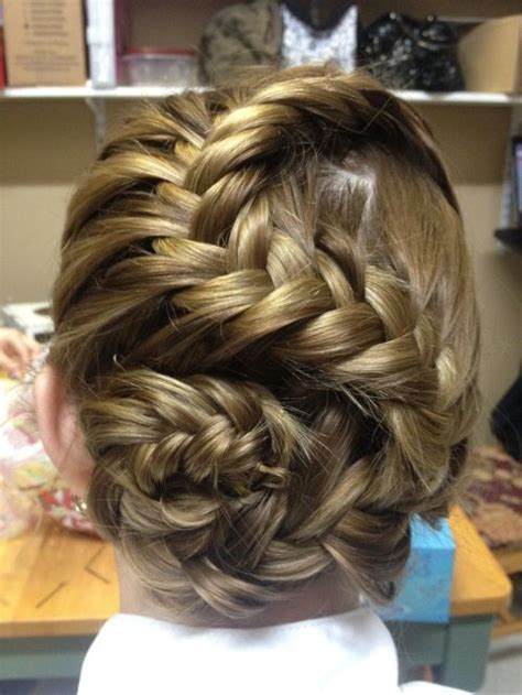 braided hairstyles  twists