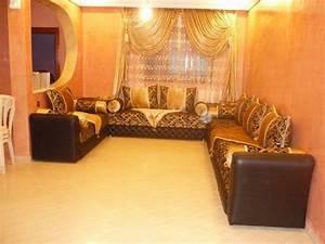 Acheter Salon Marocain : acheter un salon marocain en ligne naima pinterest ~ Melissatoandfro.com Idées de Décoration