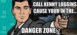 archer quotes - Google Search | Quotes | Pinterest ...
