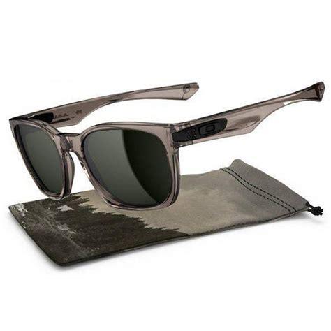 Oakley Garage Rock Sepia Oo917513