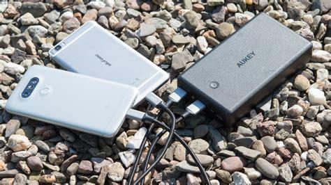 usb c kabel test g 252 nstige und schnelle usb c ladekabel die aukey usb c kabel techtest