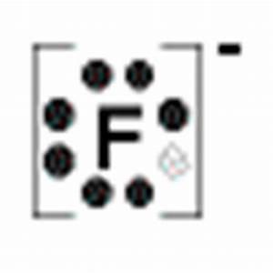 Electron Dot Diagram Of Fluorine : chemistry 11 electron dot diagrams ~ A.2002-acura-tl-radio.info Haus und Dekorationen