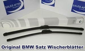 Original Bmw Schlüsselanhänger 3er : salesafter the online shop original bmw 3er e46 satz ~ Kayakingforconservation.com Haus und Dekorationen