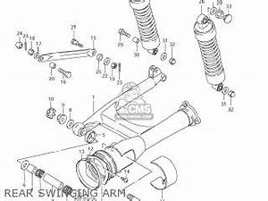 intruder 800 starter switch diagram imageresizertoolcom With electrical wiring diagram of 1987 suzuki vs700 intruder for us and canada part 2
