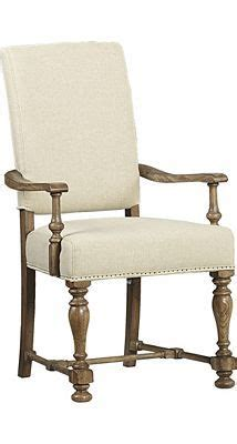havertys upholstered dining chairs 1000 images about dining room furniture on
