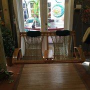 key west hammock company    reviews furniture stores  duval st key west