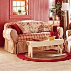 Amazon Sofa Slipcovers by Country Style Slipcovers Foter