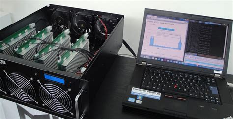 Asic bitcoin miners consume decent amounts of electricity which is why it's important to know what the cost of the location per kwh ($) is before purchasing any miner hardware. Best ASIC devices for Bitcoin mining in 2018