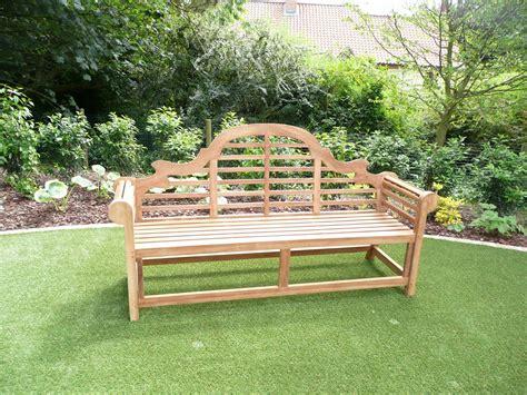 chair durable  stylish teak garden bench tvhighwayorg