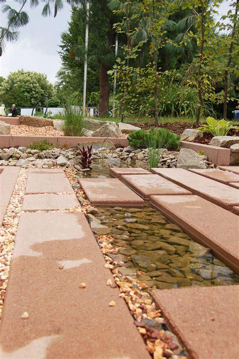 Garten Landschaftsbau Essen Werden by Wasser Im Garten Will Garten Und Landschaftsbau In Essen