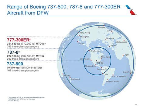 range of 777 300er logo