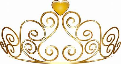 Princess Crown Clipart Transparent Pluspng Categories Featured