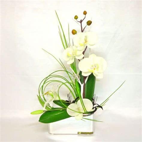 best 25 composition florale artificielle ideas on