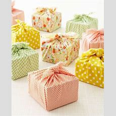 25+ Best Ideas About Japanese Gift Wrapping On Pinterest