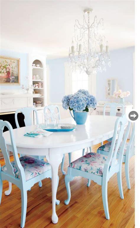 mix and chic cottage style d 233 co et meubles shabby chic dans la salle 224 manger comment cr 233 er une atmosph 232 re vintage