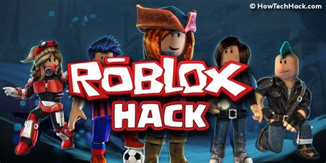 robux hack roblox gifts gift card generator