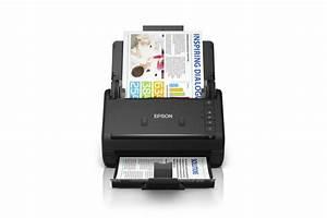 workforce es 400 duplex document scanner workgroup With epson workforce es 400 document scanner