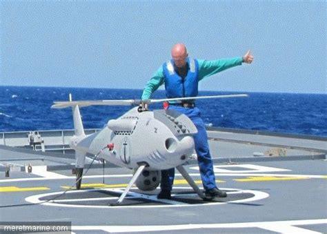 mer  marine la france fait lacquisition de son premier drone naval military drone drone