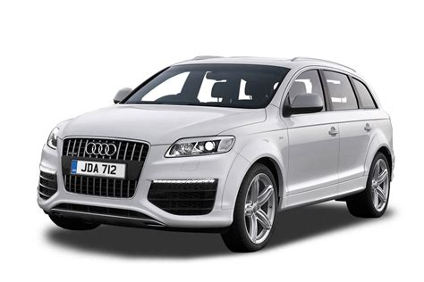 audi q7 suv 2006 2015 review carbuyer