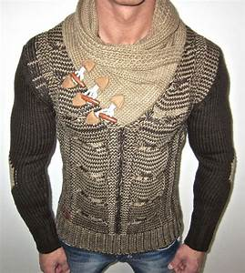 Strick And Style : redbridge cipo baxx pullover strick longsleeve sweater kapuze protein in 2019 ~ A.2002-acura-tl-radio.info Haus und Dekorationen