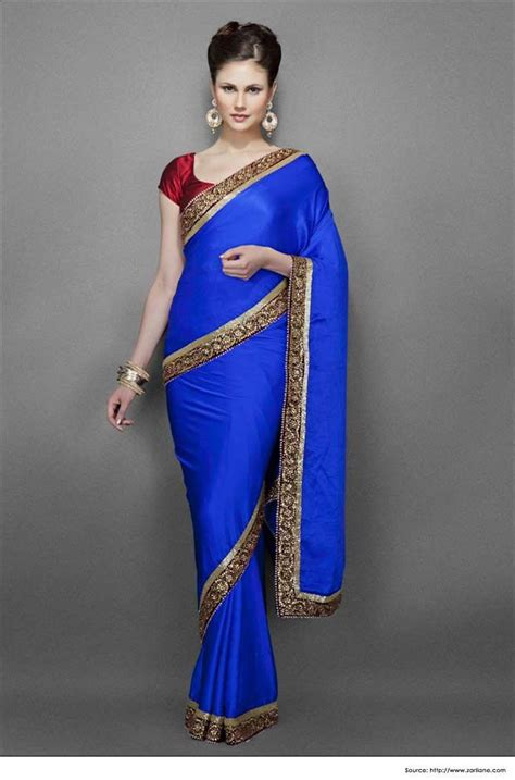 Saree Draping Styles Images - the 25 best saree draping styles ideas on