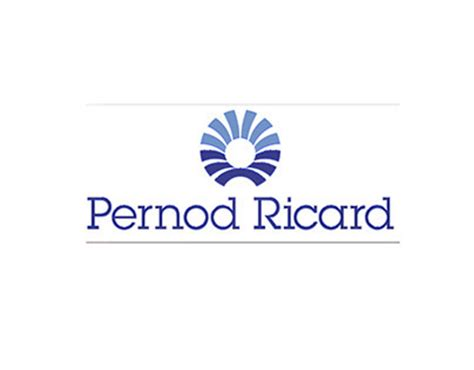 pernod ricard drink limit on behance