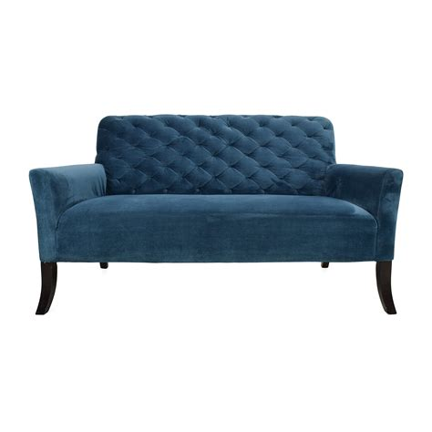 Sofa Settee Or by 40 West Elm West Elm Elton Settee Sofa Sofas