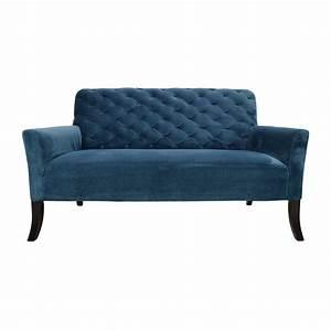 Classic sofa company nyc for Classic sofa company nyc