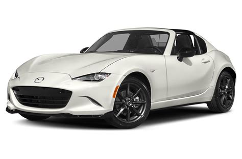 mazda vehicles for mazda mx 5 miata rf kuro sema 2016 photo gallery autoblog