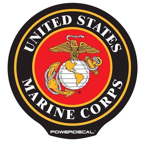 Marine Corps Emblem Clip Marine Corps Emblem Clip Cliparts Co