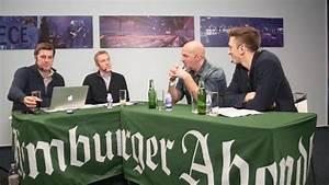 Schülerjobs Hamburg Ab 16 : matz ab nach dem sieg gegen fc schalke 04 sport hamburger abendblatt ~ Eleganceandgraceweddings.com Haus und Dekorationen