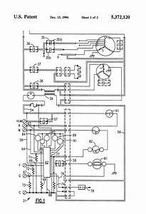 Wiring Diagram For Heil Heat Pump