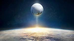 LizardSquad claims DDOS attacks on Destiny and Call of ...