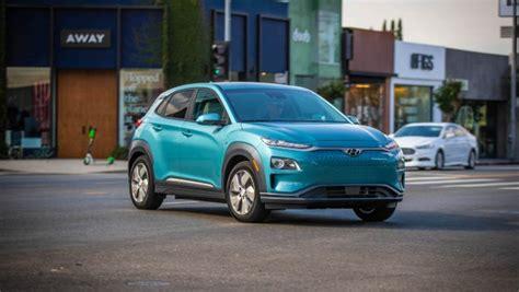 *price of $44,999 available on 2021 kona electric essential. 2021 Hyundai Kona Electric Driving Range, Price - 2021 ...