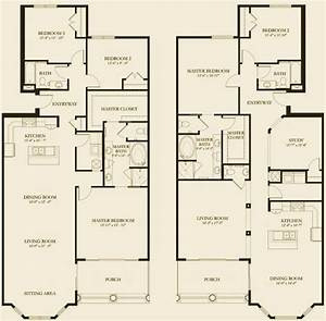 Let, U0026, 39, S, Save, Up, Lots, Of, Money, Get, This, Condo, And, Be, Roommates, Peterpanlostgrl, In, 2019