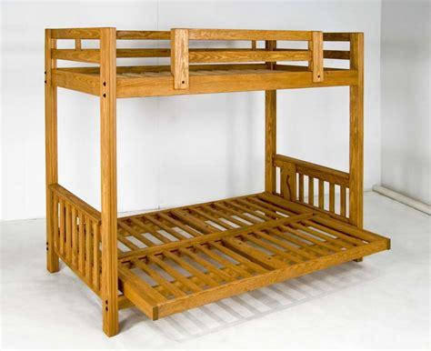 futon bunk beds freedom futon bunk bed