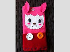 animal crossing reese phone cover by chichidawolf on